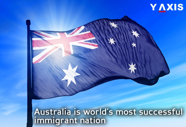 Australia-is-world_s-most-successful-immigrant-nation