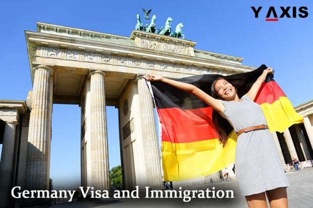 Germany-Visa-and-Immigration