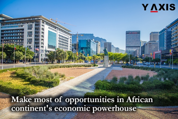 Make-most-of-opportunities-in-African-continent's-economic-powerhouse