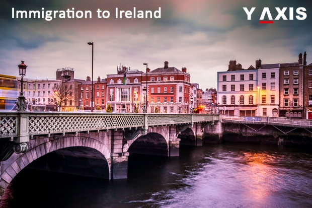 migrating-to-ireland
