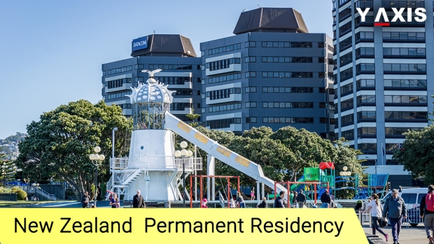 new-zealand-permanent-residency