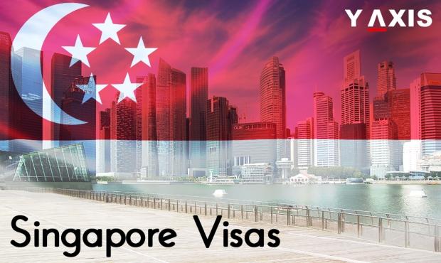Singapore-Visas