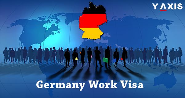 germany-work-visa