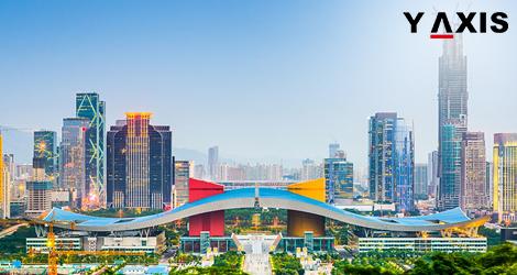 hongkong-visa-234234