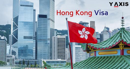 hongkong-visa