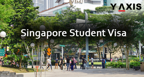 singapore-student-visa