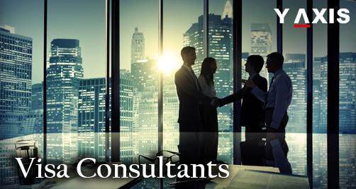 visa-consultants