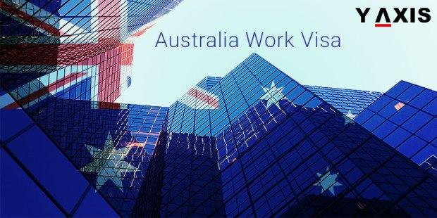 australia-work-visa