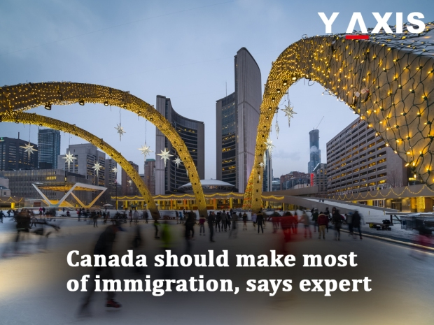 Canada-should-make-most-of-immigration,-says-expert
