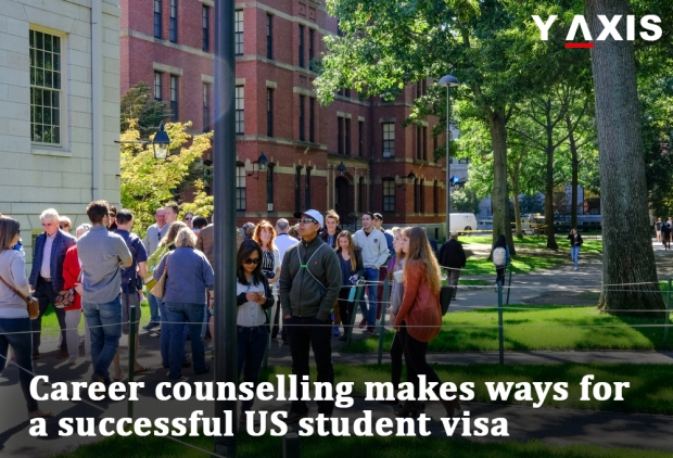 Career-counselling-makes-ways-for-a-successful-US-student-visa