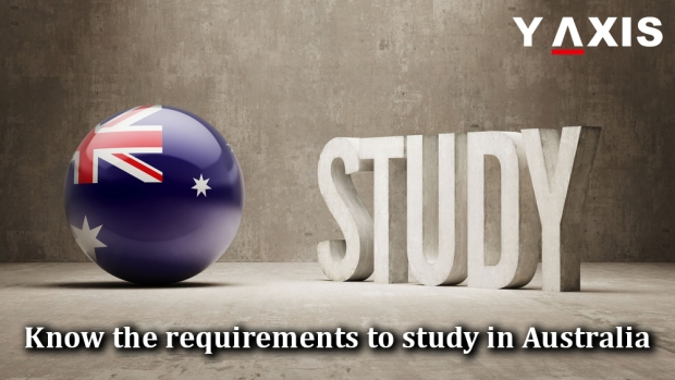 Know-the-requirements-to-study-in-Australia