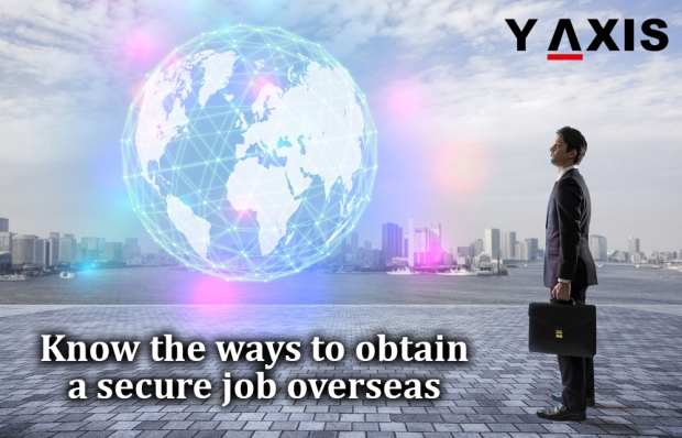 Know-the-ways-to-obtain-a-secure-job-overseas