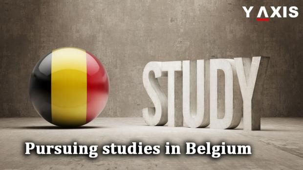 Pursuing-studies-in-Belgium