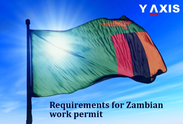 Requirements-for-Zambian-work-permit