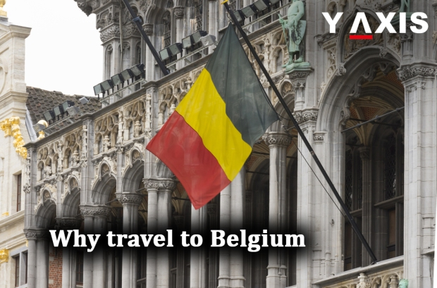 Why-travel-to-Belgium