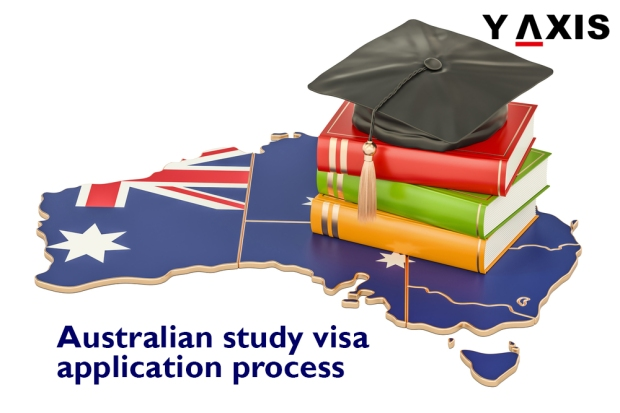 Australian-study-visa-application-process