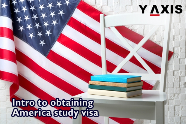 Intro-to-obtaining-America-study-visa