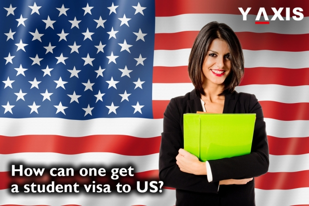 How-can-one-get-a-student-visa-to-US