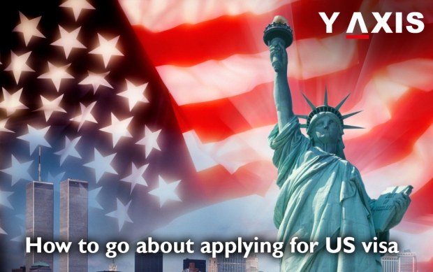 How-to-go-about-applying-for-US-visa