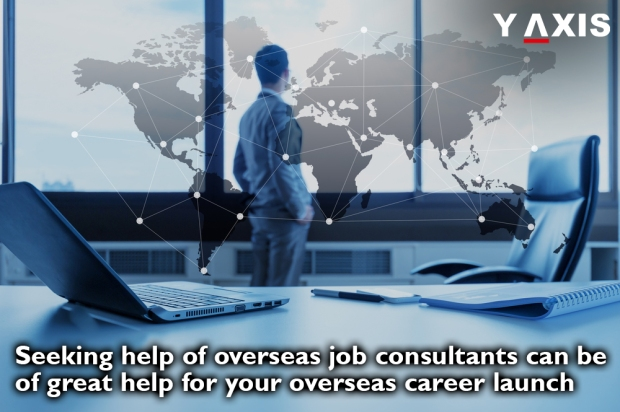 Seeking-help-of-overseas-job-consultants-can-be-of-great-help-for-your-overseas-career-launch